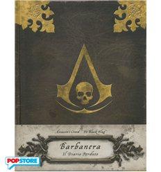 Assassin's Creed IV - Barbanera - Il diario perduto