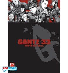 Gantz Nuova Edizione 033