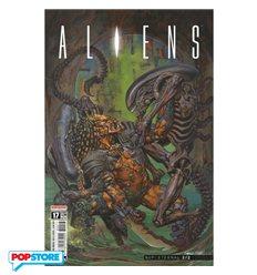 Aliens 017