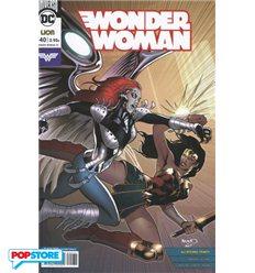 Wonder Woman Rinascita 040