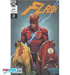 Flash Rinascita 039