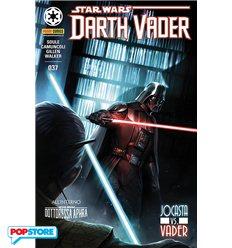 Darth Vader 037