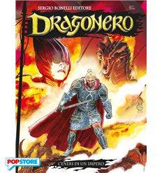 Dragonero 063