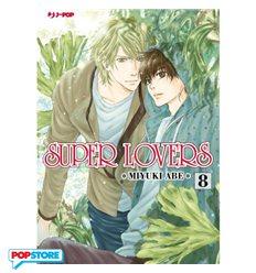Super Lovers 008