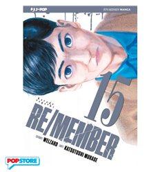 Re/Member 015