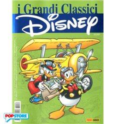 I Grandi Classici Disney 032