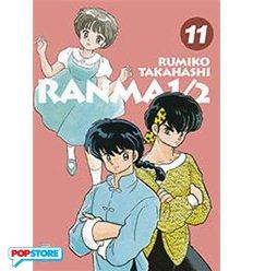 Ranma 1/2 New Edition 011
