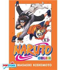 Naruto Color 045