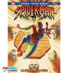 Spider-Man La Linea della Vita