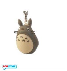 Studio Ghibli Totoro Portachiavi