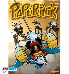 Paperinik 021