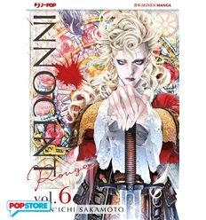 Innocent Rouge 006
