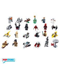 Lego 75213 - Star Wars Calendario dell'Avvento