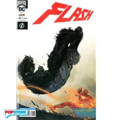Flash Rinascita 040