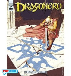 Dragonero 064