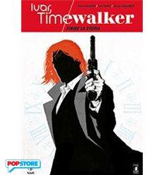 Ivar Timewalker 3