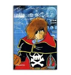 Capitan Harlock 03