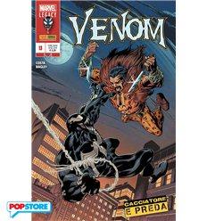 Venom 013