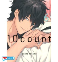 10 Count 006