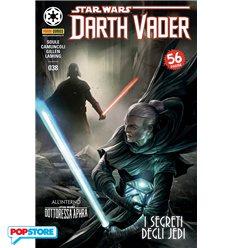 Darth Vader 038