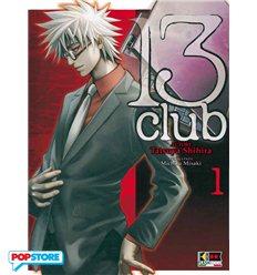 13 Club 001