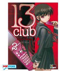 13 Club 002