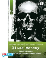 Black Monday 002