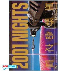 2001 Nights 001