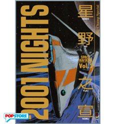 2001 Nights 002
