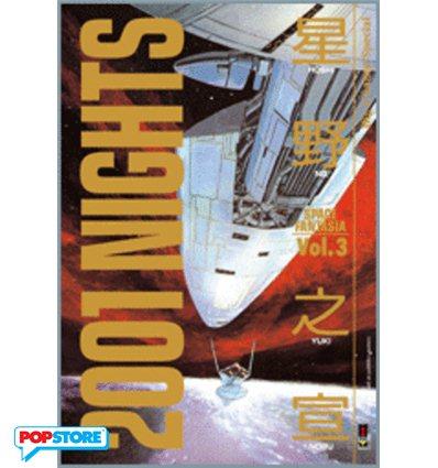 2001 Nights 003