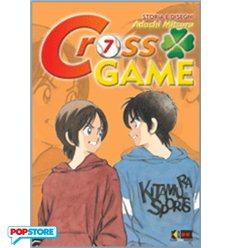 Cross Game 007