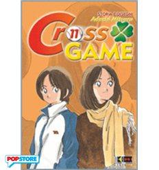 Cross Game 011
