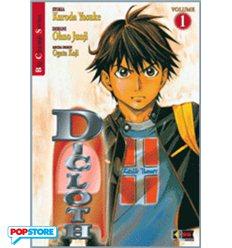 D-Cloth 001