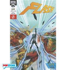 Flash Rinascita 041