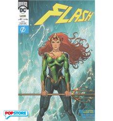 Flash Rinascita 041 Variant