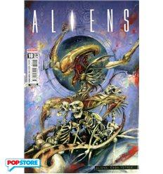 Aliens 018