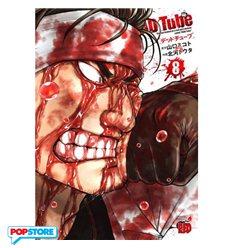 Dead Tube 008