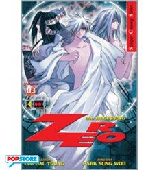 Zero 003