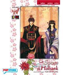 La Sposa Di Habaek 017