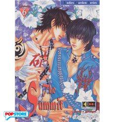 The Summit 006