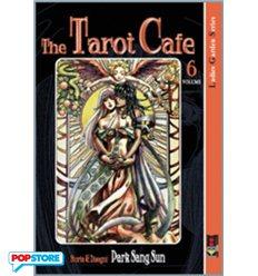 Tarot Café 006