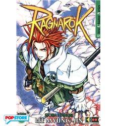 Ragnarok 001