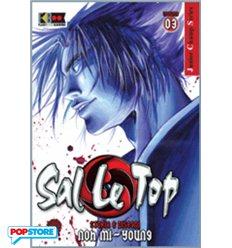 Sal Le Top 003