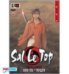 Sal Le Top 006
