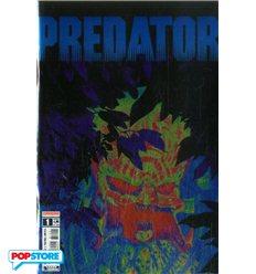 Predator 001 Variant