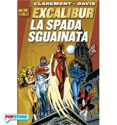 Excalibur - La Spada Sguainata