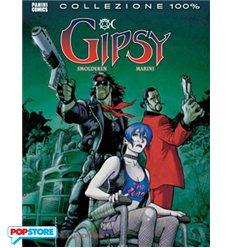Gipsy 2