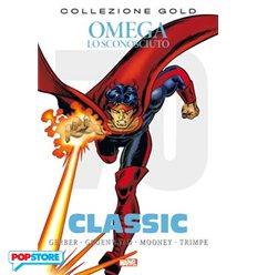 Omega - Classic