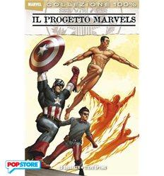 Il Progetto Marvels