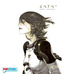 Zaya 1